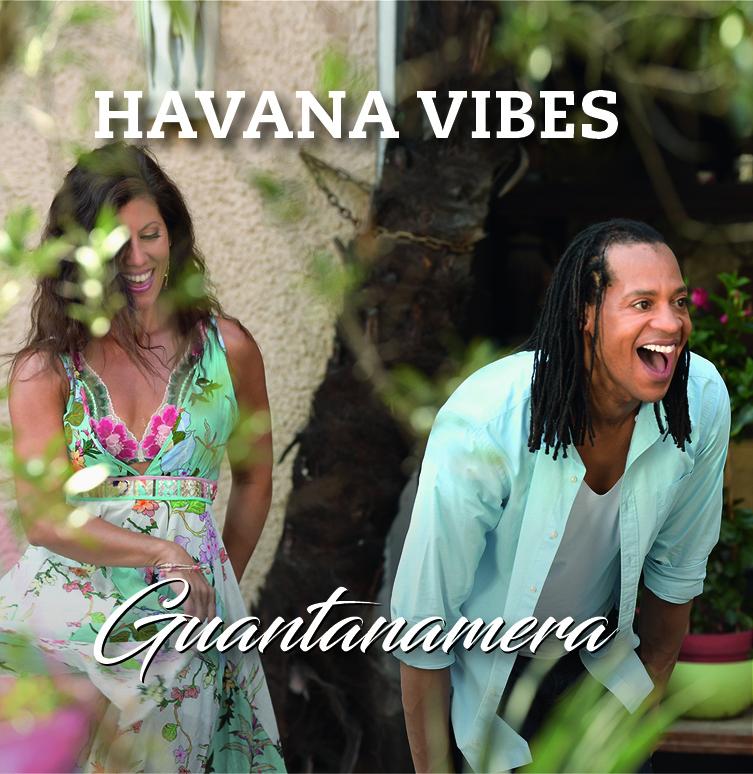 Havana Vibes Front final 150 dpi